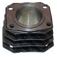 Цилиндр компрессора D51 mm