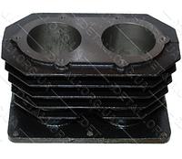 Цилиндр компрессора D55 mm