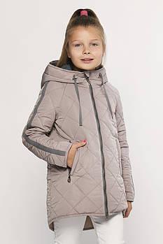X-Woyz Куртка для девочки X-Woyz DT-8288-10