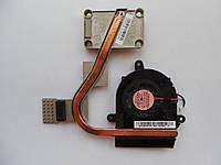 Система охлаждения для ноутбука Acer Aspire 5538 5538G 5534 AT09F0010B0 DC2800074F0 DFS451305M10T