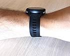 Смарт-годинник Garmin Forerunner 245 Music Black Чорні, фото 9