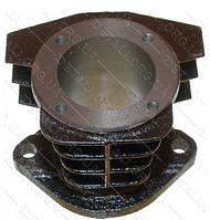 Цилиндр компрессора D47mm длина 75
