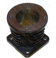 Цилиндр компрессора 42 мм на два