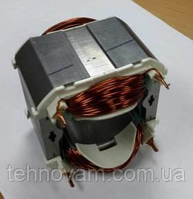 Статор электропилы Baumaster CC9926BX