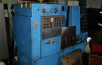 53А30П Станок зубофрезерный вертикальный полуавтомат, фото 1