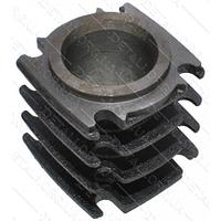 Цилиндр компрессора D42 H71