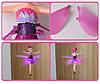 Летающая Фея Flying Fairy - кукла, которая умеет летать! usb, фото 3