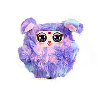 Интерактивная игрушка Tiny Furries S2 – МАМА ЛИЯ
