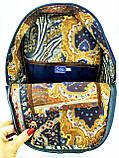 Рюкзак Сова 2, фото 3