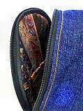 Рюкзак Сова 2, фото 4