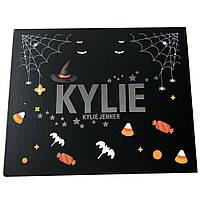 Подарочный набор косметики Kylie Black