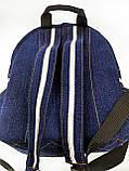 Рюкзак Сова 3, фото 5
