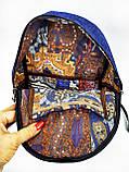Рюкзак Сова 3, фото 6
