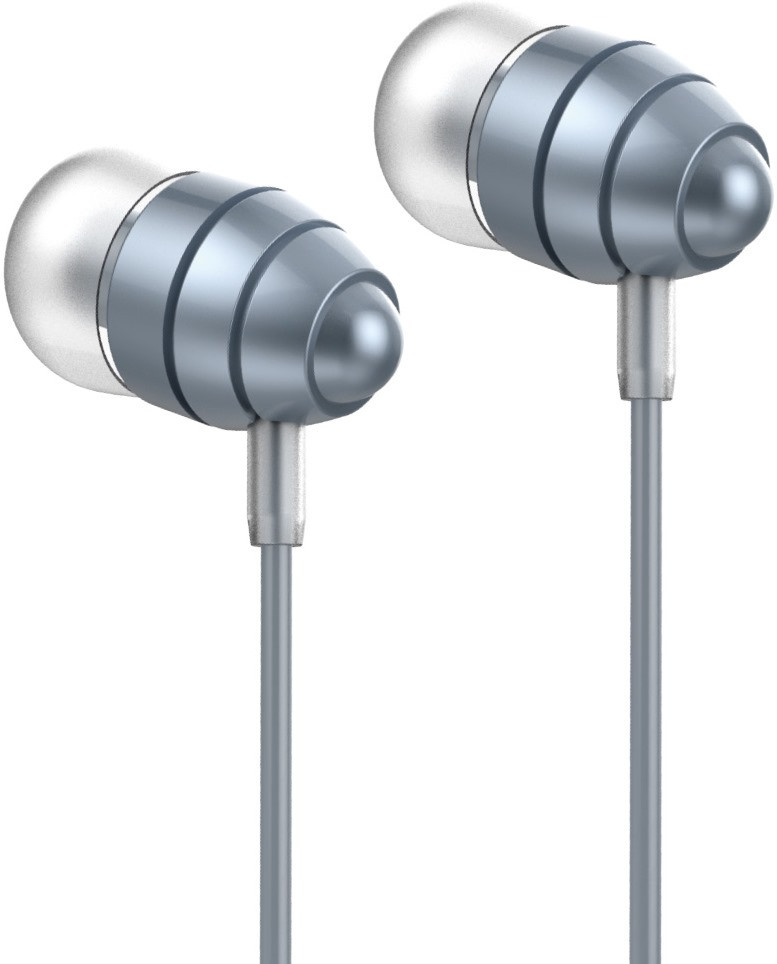 Наушники HOCO Earphone M5 Tarnish (1689)