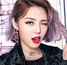 Корейская косметика бренда MAKANAI face