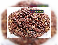 MultiChem. Фарба для насіння коричнева, REDCORN, 1 л. Краска для инкрустации семян, краска для семян., фото 1