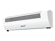 Завеса тепловая Ballu S1 BHC-CE-3T
