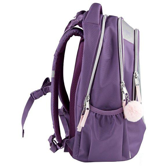 рюкзак портфель top model miss melody