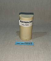 Воск  мебельный мягкий BAOWACHS  №504, фото 1