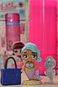 LQL  Surprise Popper 1 Series.  Хлопушка 2 игрушки и аксессуары в наборе., фото 4