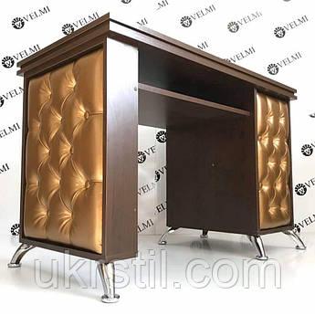 Маникюрный стол Queen 6