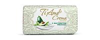 Крем-мыло TiamoCrema 140г