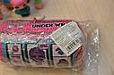 Капсула DOL Under Wraps. С браслетом и др аксессуарами, фото 3