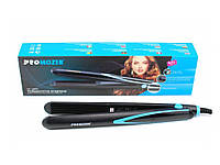 Утюжок-гофре для волос Pro Mozer MZ-7056A wave