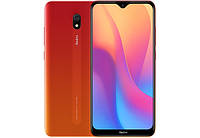 Xiaomi Redmi 8A 2/32Gb Red EU