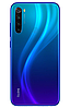 "Xiaomi Redmi Note 8 3/32 Gb Neptune Blue, 6.3"", Snapdragon 665, 3G, 4G (Global), фото 3"