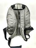 Текстильний рюкзак СФІНКС 4, фото 3
