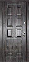Двери входные Константа (Украина)
