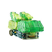 Машинка-Трансформер Screechers Wild! L 2 Гейткрипер EU683123, фото 1