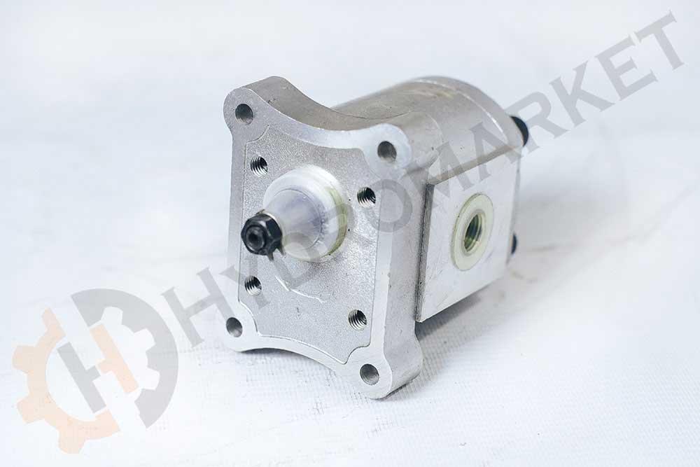 Шестеренчатый гидравлический насос Hydro-Pack 10A(C)4,7X053G
