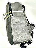 Текстильный рюкзак СФИНКС 3, фото 3