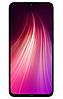 "Xiaomi Redmi Note 8 4/128 Gb Moonlight White, 6.3"", Snapdragon 665, 3G, 4G (Global), фото 2"