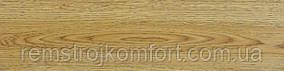 Грес Дуб Beryoza Ceramica 151x600 (108501)