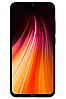 "Xiaomi Redmi Note 8 4/128 Gb Space Black, 6.3"", Snapdragon 665, 3G, 4G (Global), фото 2"