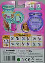Игрушка - браслет для девочек Олень. Twisty Petz Twisty ZOO Deer, фото 3