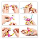 Игрушка - браслет для девочек Олень. Twisty Petz Twisty ZOO Deer, фото 5