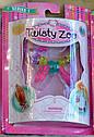 Игрушка - браслет для девочек Олень. Twisty Petz Twisty ZOO Deer, фото 2