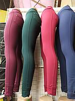 Оригинальные женские лосины разных цветов, фото 1
