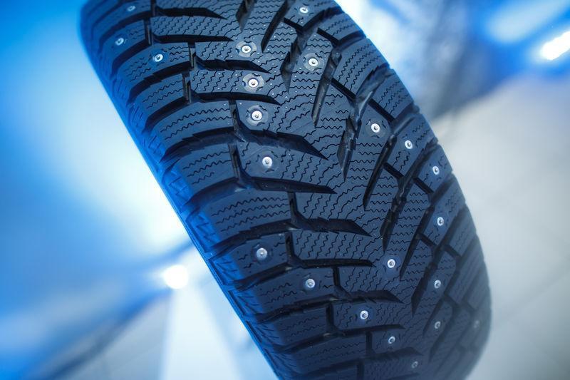 Зимняя шина 185/65R14 86T Toyo Observe Ice-Freezer (шип.)