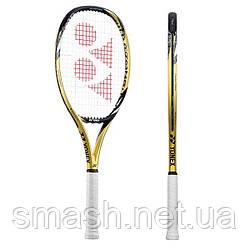 Ракетка для тенниса Yonex Ezone 100 (285G) Limited Gold