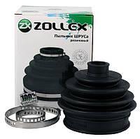 Пыльник шруса наружный ВАЗ 2108-2115 Zollex