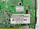 Видеокарта NVIDIA 7800GT 256MB PCI-E, фото 3