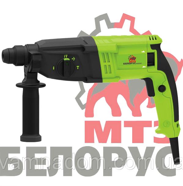 Перфоратор Белорус МТЗ ПЭ-1530