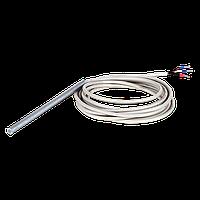 Канальный датчик температуры Вентс КДТ2-М 400
