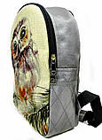 Дитячий рюкза СОВА, фото 3