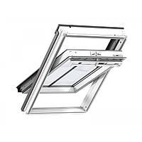 Мансардное окно Velux Премиум GGL 2066 SK08 114х140 см